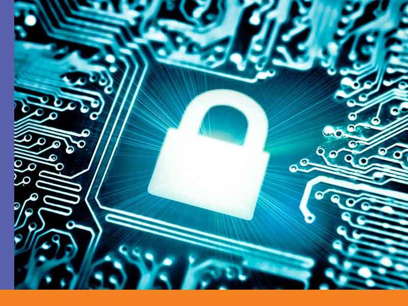 تعمیر قفل دیجیتال